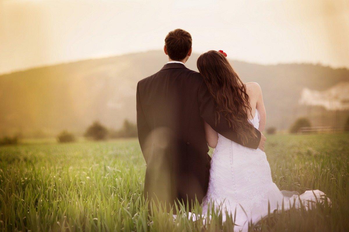 История замужества женщины, которую предал муж
