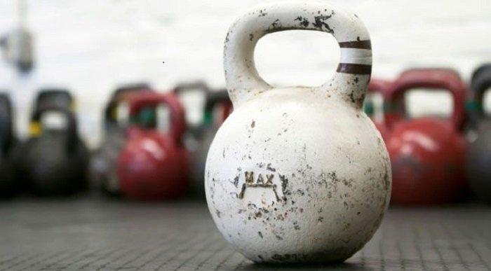 избыточный вес какие анализы сдавать