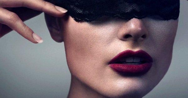 Вот каким образом нам навязывают стандарты красоты. Не стань жертвой моды!