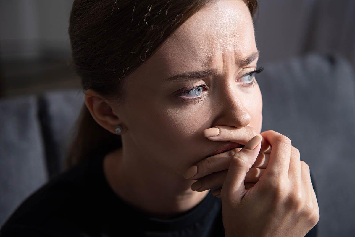 Скучная соседка смогла в 56 выбраться из «дня сурка», взяла у нее интервью Вдохновение,Советы,День,Досуг,Жизнь,Истощенность,Комфорт,Отдых,Работа,Рутина