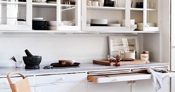 15 кухонных изобретений, которые вдохновят любого кулинара. Мимо них невозможно пройти!