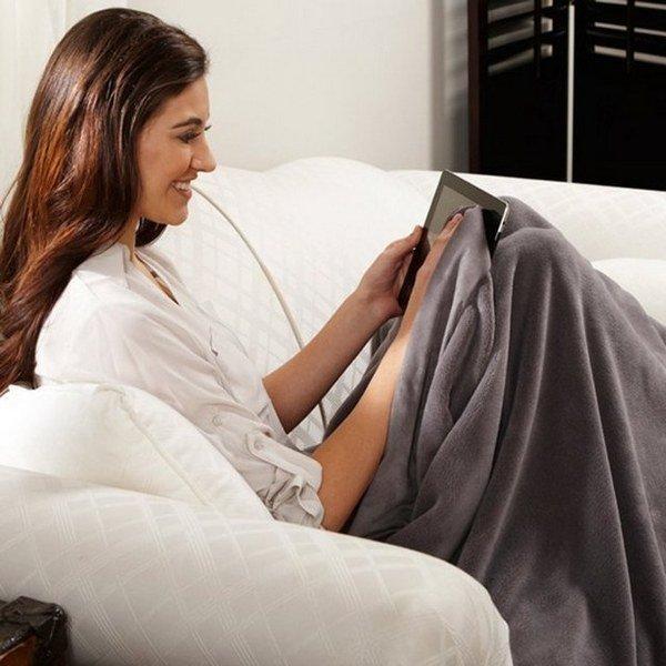 Изобретения для ленивых