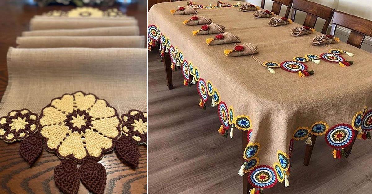 К чему снится мешок: значение и виды декора из мешковины
