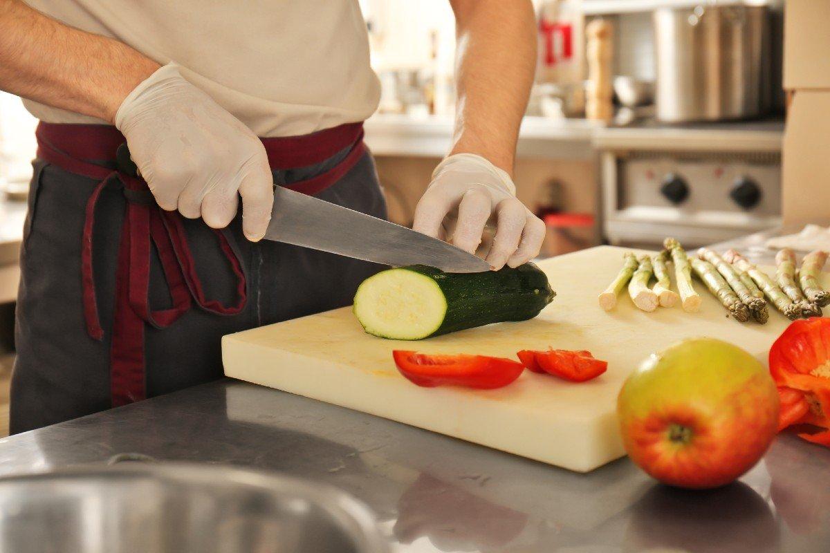 Особенности приготовления икры из кабачков Вдохновение,Кулинария,Духовка,Закуска,Икра,Кабачки