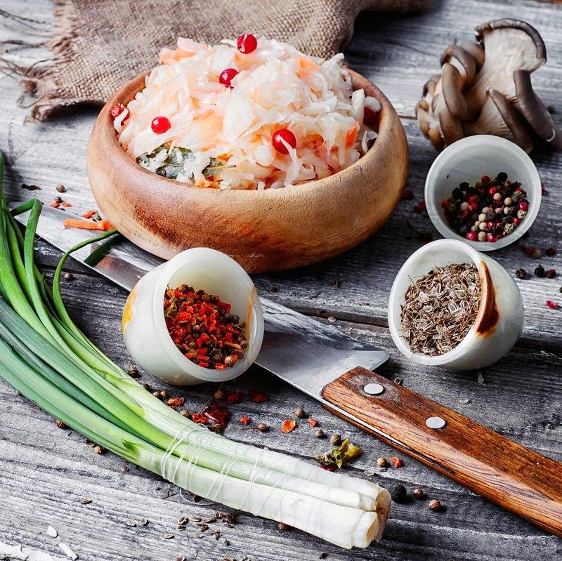 3 самых эффективных продукта для похудения