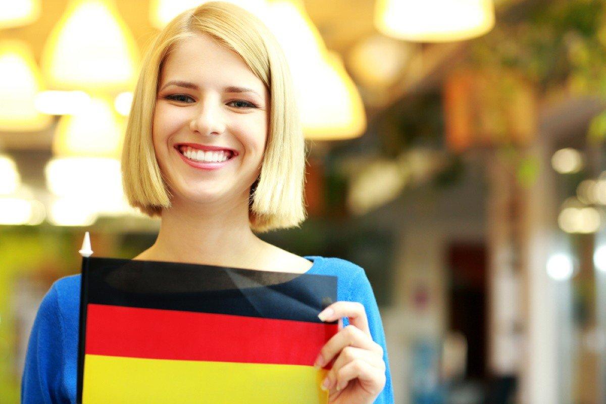На чём экономят немцы и почему нам стоит у них поучиться