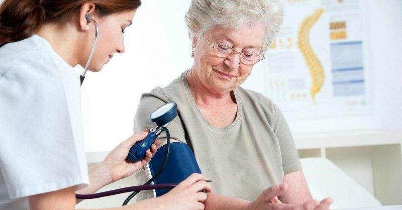 Повышенное давление, гипертония, аритмия уйдут прочь, если научиться правильно дышать