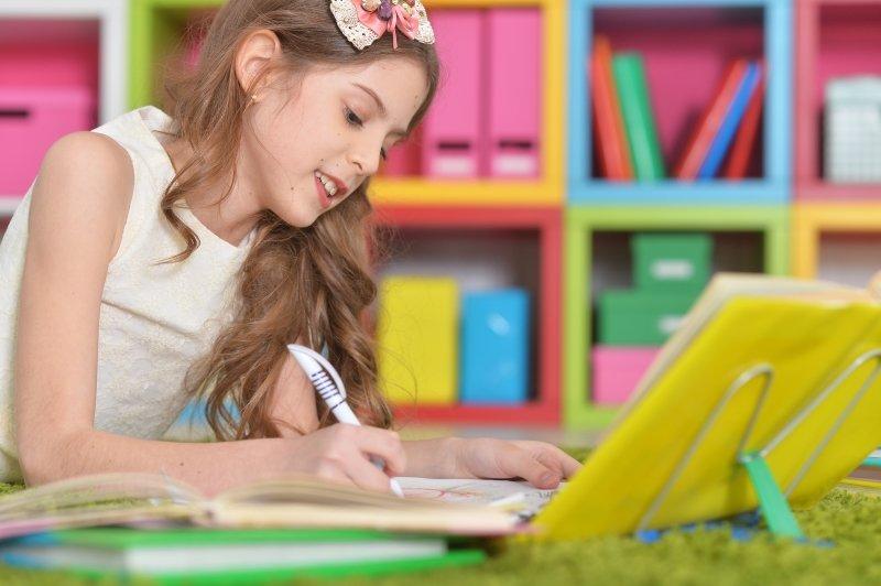как делать домашнее задание быстрее