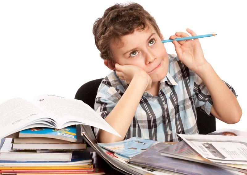 как делать домашнее задание быстро и легко