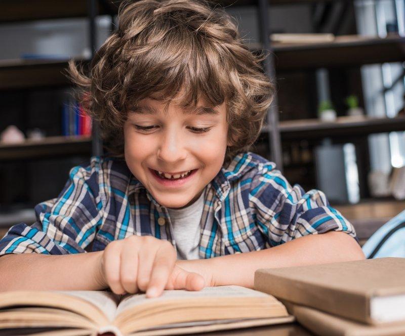 как заинтересовать ребенка делать домашнее задание