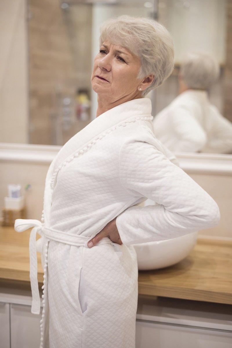 домашний массаж как делать