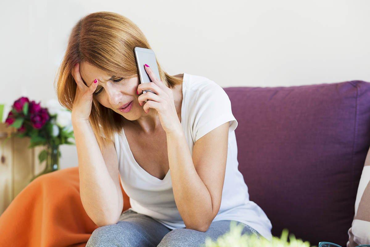 Стоит ли разводиться, если муж не поздравил с 8 Марта Советы,Брак,Взаимопонимание,Отношения,Праздник,Проблемы,Семья,Ссора,Ужин