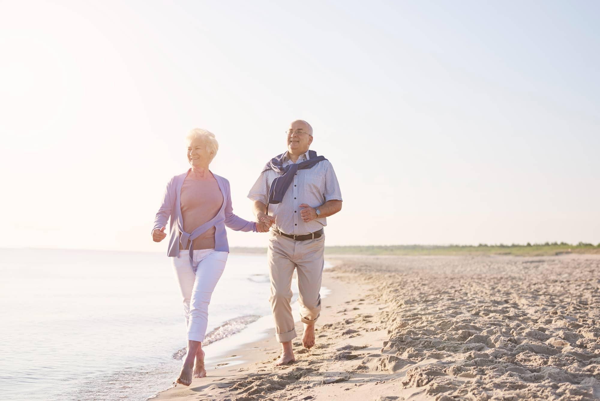 Долгожители поделились ежедневной рутиной, что поможет встретить сотый день рождения Здоровье,Активность,Возраст,Жизнь,Правила