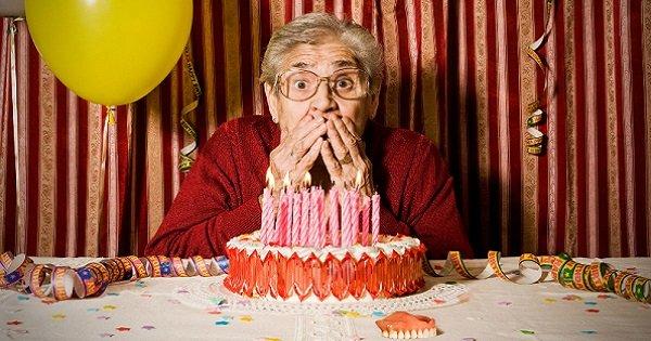 Мечтаешь дожить до глубокой старости? Тогда без этих секретов долголетия тебе точно не обойтись!