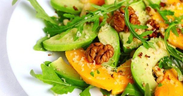 Фантастическое открытие! Как здоровая пища может повлиять на твои гены.