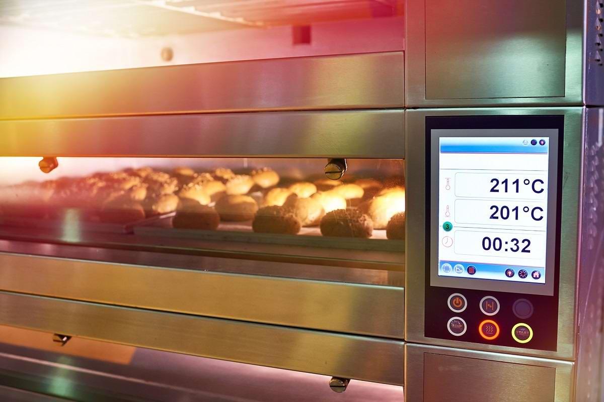 Зачем замораживать дрожжи и как увеличить срок хранения живых дрожжей Кулинария,Дрожжи,Кухня,Лайфхаки,Продукты