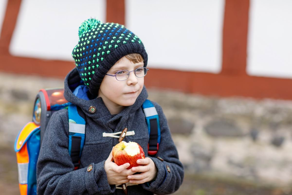Бабушкин способ сохранить яблоки до весны, чтобы они не размокли, не потемнели и не испортились