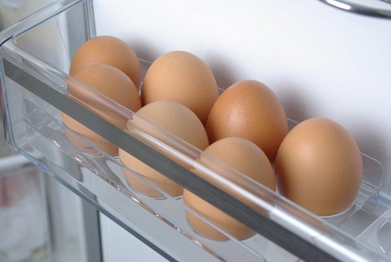 ячейки для яиц фото