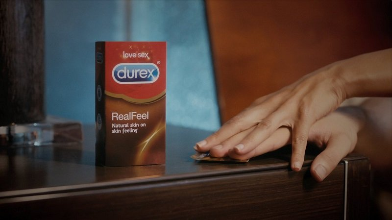 как использовать презервативы не по назначению