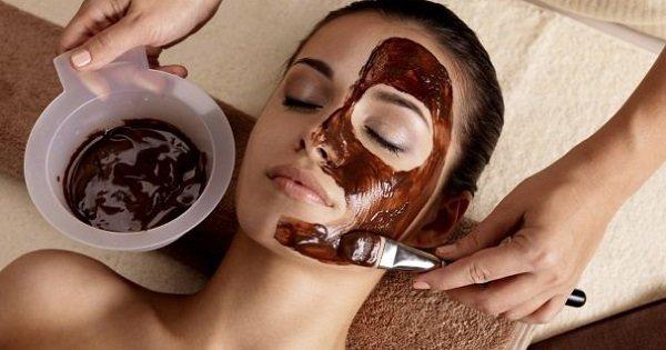 7 способов применения шоколада для красоты и здоровья: используй «черное золото» с толком.