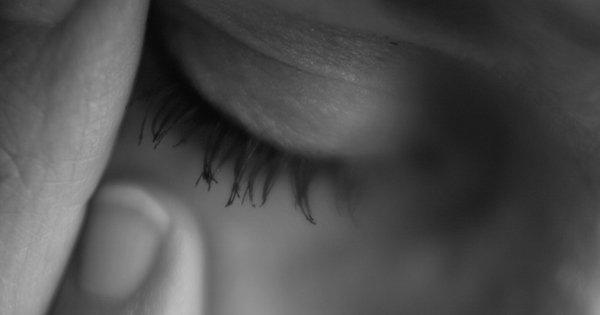 5 натуральных способов, которые помогут избавиться от ужасных головных болей. Долой таблетки!