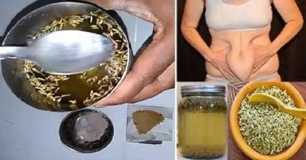 Известное средство для похудения! Тысячи женщин уже испробовали его на себе…