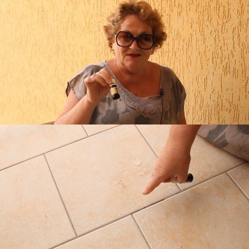 как избавиться от домашних муравьев навсегда
