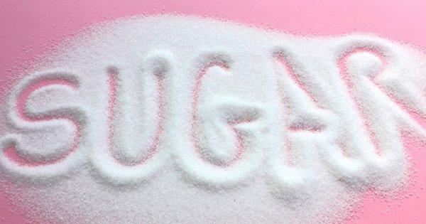 Как избавиться от сахара за 5 дней. Побори свою сладкую зависимость менее чем за неделю!