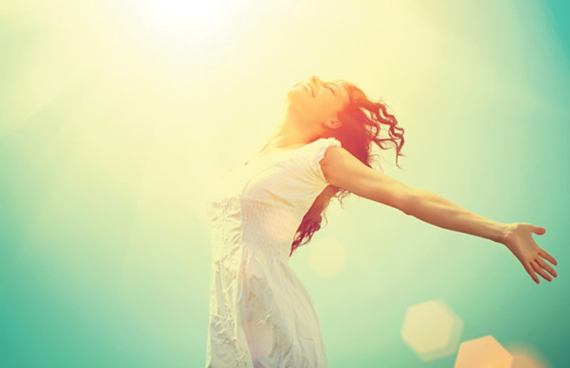 как изменить свою жизнь и себя