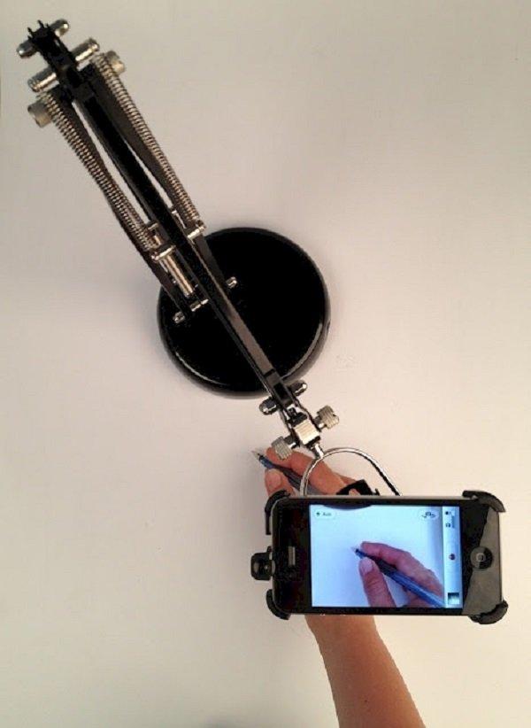 как красиво фотографировать на смартфон