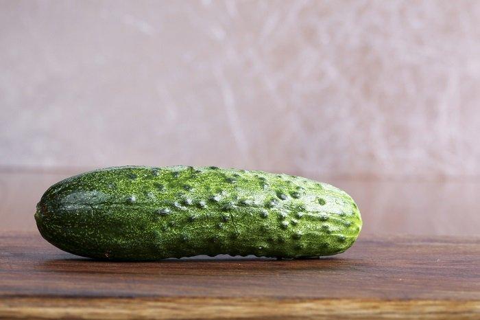 как красиво нарезать овощи для заливного