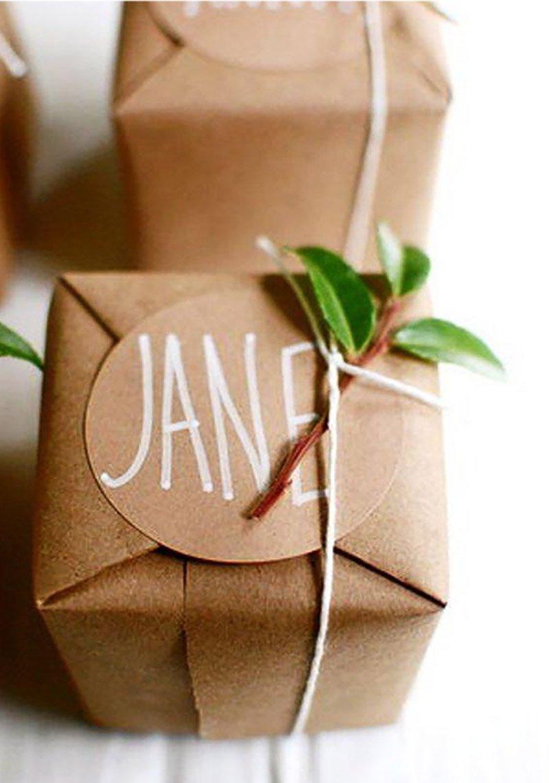 Свадебный конверт для денег Купить свадебный конверт