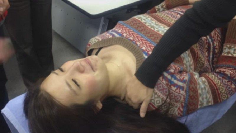 Лечение эрозии матки ваготилом
