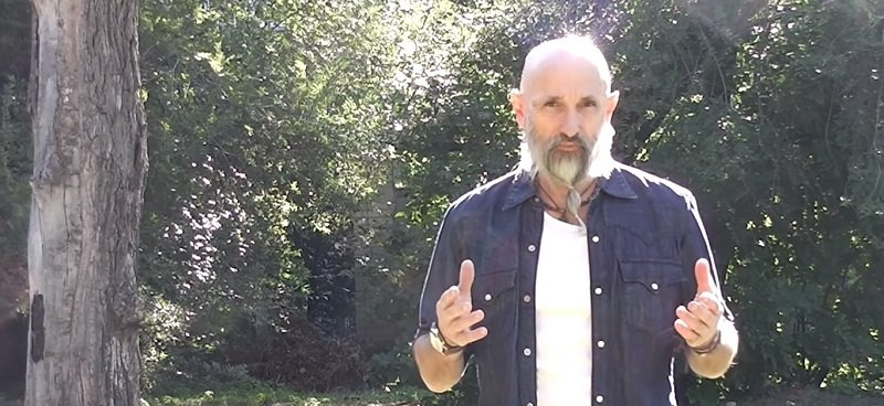 Александр Дроженников делится тремя проверенными методами для снятия тахикардии