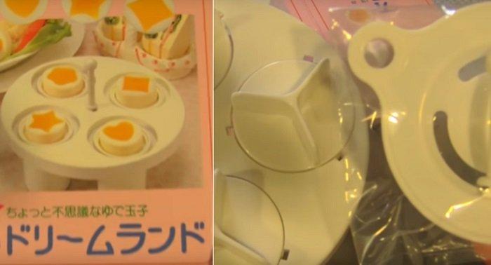 Как лучше сварить яйца