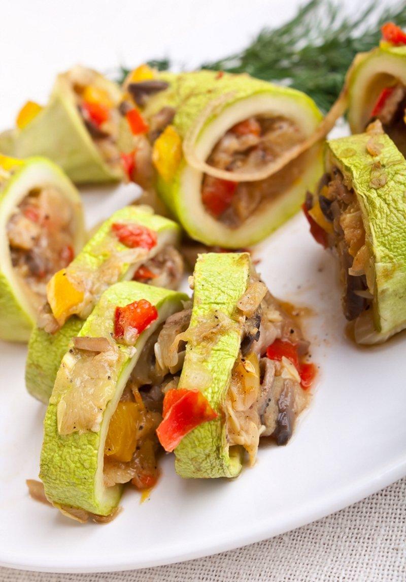 Рецепты армянских блюд для сторонников здорового образа жизни картинки