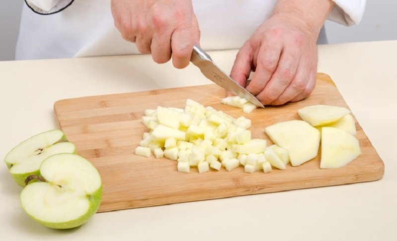 семена чиа для похудения рецепты