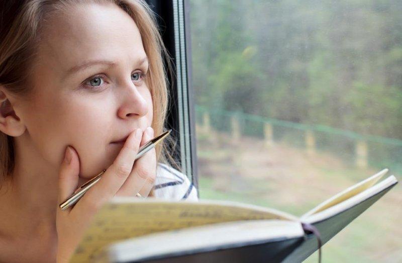 Спорить не из-за чего: узнай, как правильно писать и говорить популярные фразы