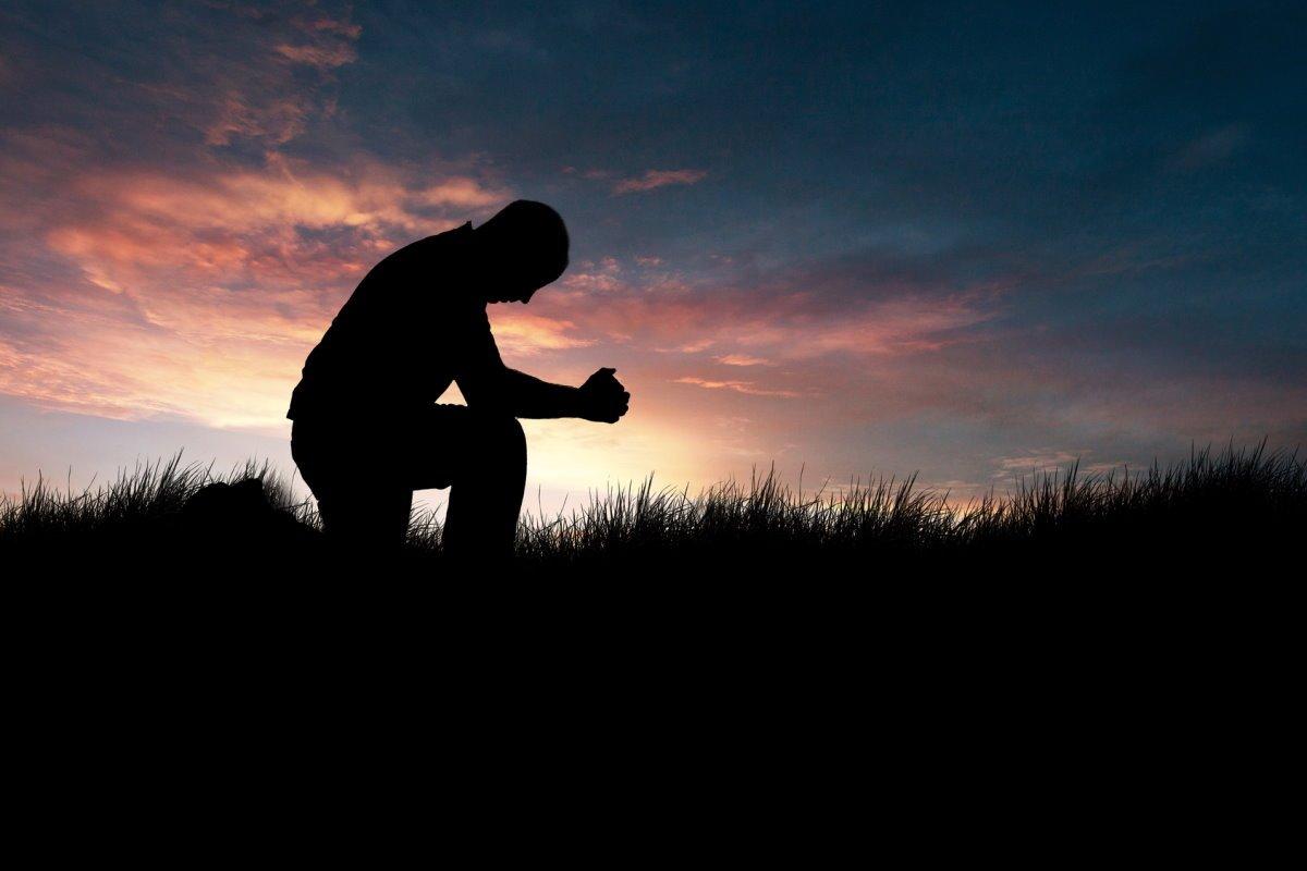 Отчего люди, которые не любят себя, чаще других становятся жертвами недугов