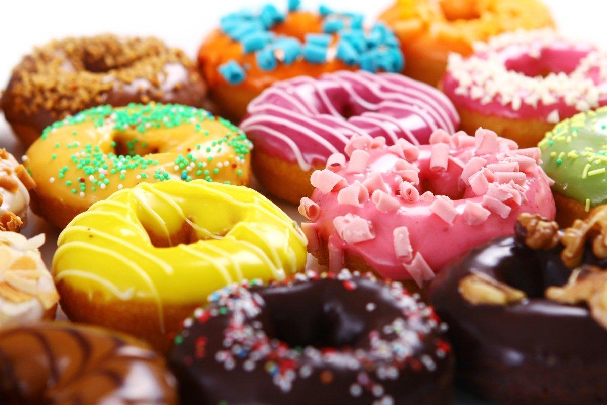 За продуктами для долгой жизни нужно спешить на рынок, а не в супермаркет Вдохновение,Здоровье,Добавки,Еда,Книги,Питание,Пища,Продукты