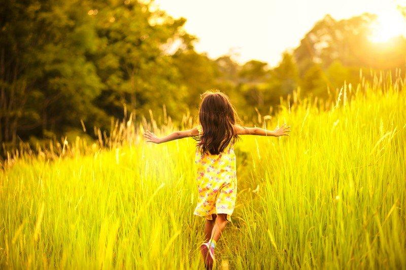 радоваться жизни несмотря ни на что