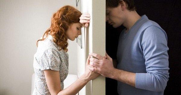 Как преодолевать обиды: 6 способов взять под контроль ужасное чувство!