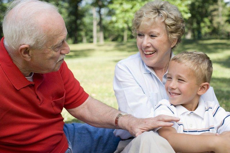 как замедлить биологическое старение