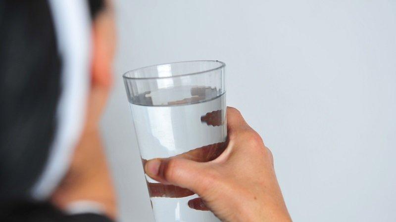 как нормализовать работу кишечника в домашних условиях