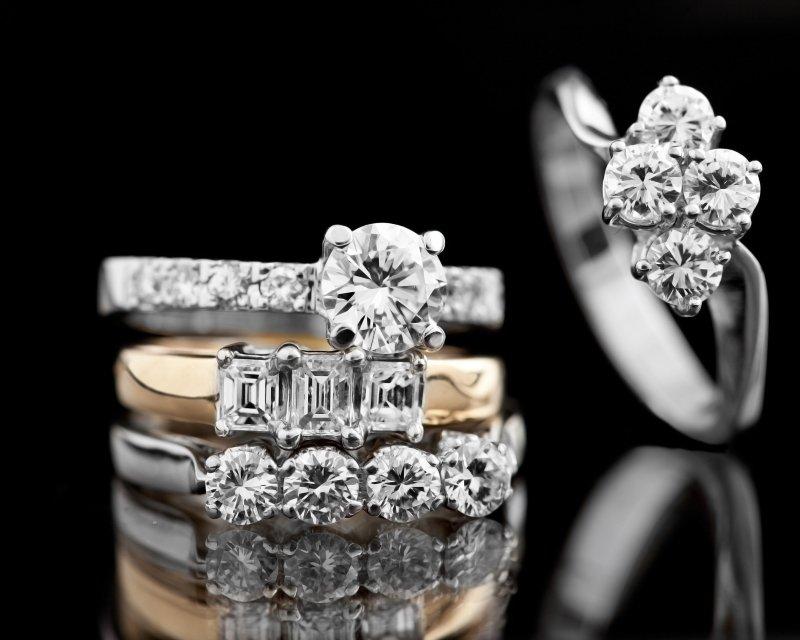 как носить кольцо с аметистом