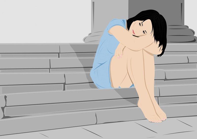 как обрести покой в душе
