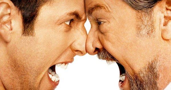 Как общаться с неприятным человеком. 7 советов, которые помогут усмирить раздражение.