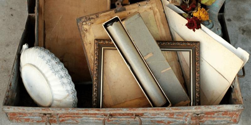 очистить квартиру от плохой энергии