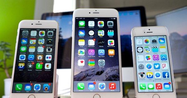Как грамотно очистить телефон от мусора? 8 рекомендаций владельцам айфонов.