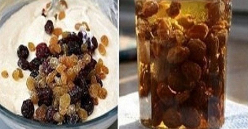как очистить печень от токсинов